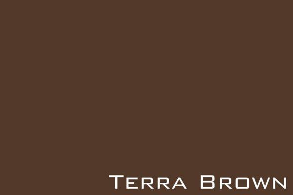 Terra Brown